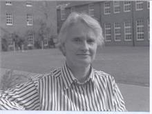 Miss Molly Whitworth, appointed Principal of Paston Sixth Form College, 1990. Formerly acting Head of North Walsham Girls' High School from 1976 to 1984.